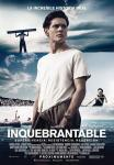 INQUEBRANTABLE | 9:45