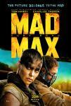 MAD MAX 3D : FURIA EN EL CAMINO | hoy  | 3:15 - 5:25 - 7:35 - 9:45