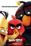 ANGRY BIRDS   3D   5:45